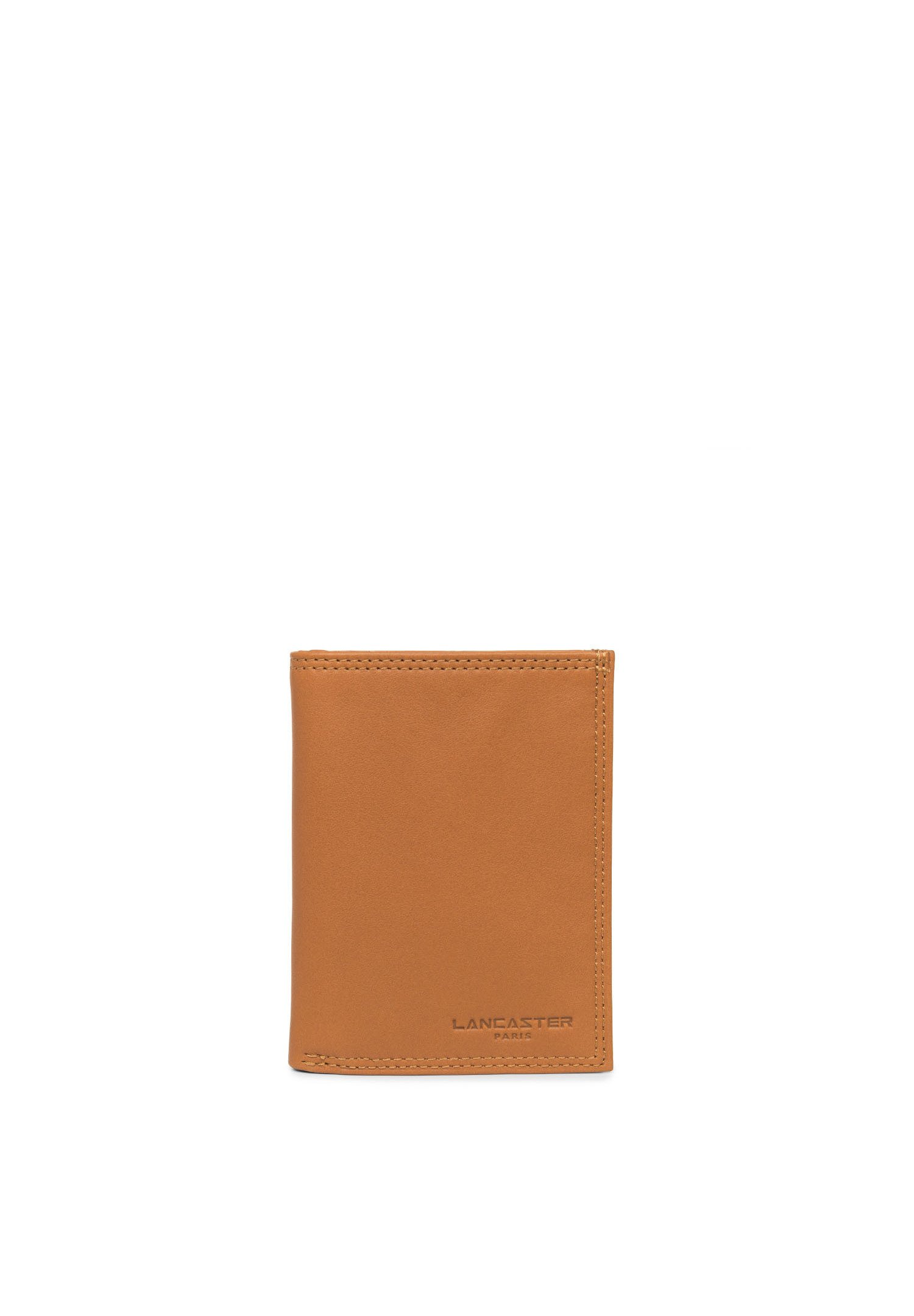 Homme Portefeuille