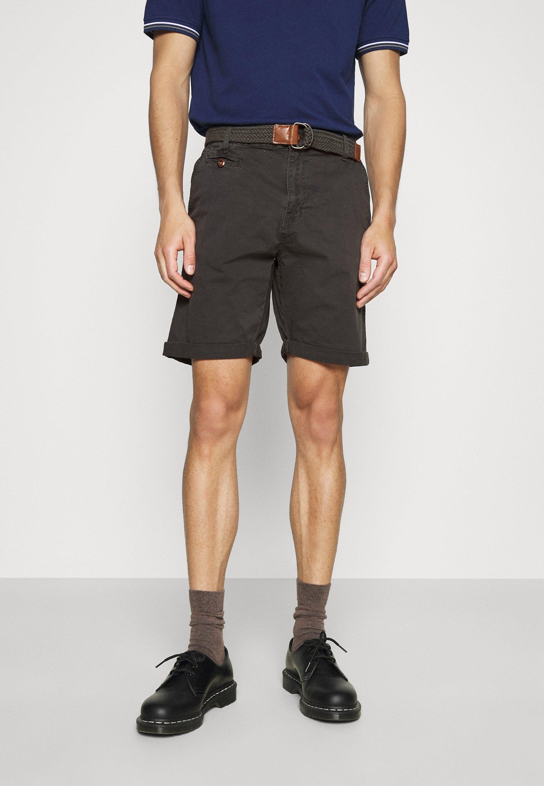 Men CONER - Shorts
