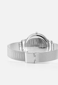Even&Odd - SET - Watch - silver-coloured - 1