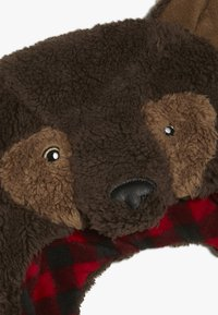 GAP - TODDLER GIRL BEAR SET - Beanie - bear - 2