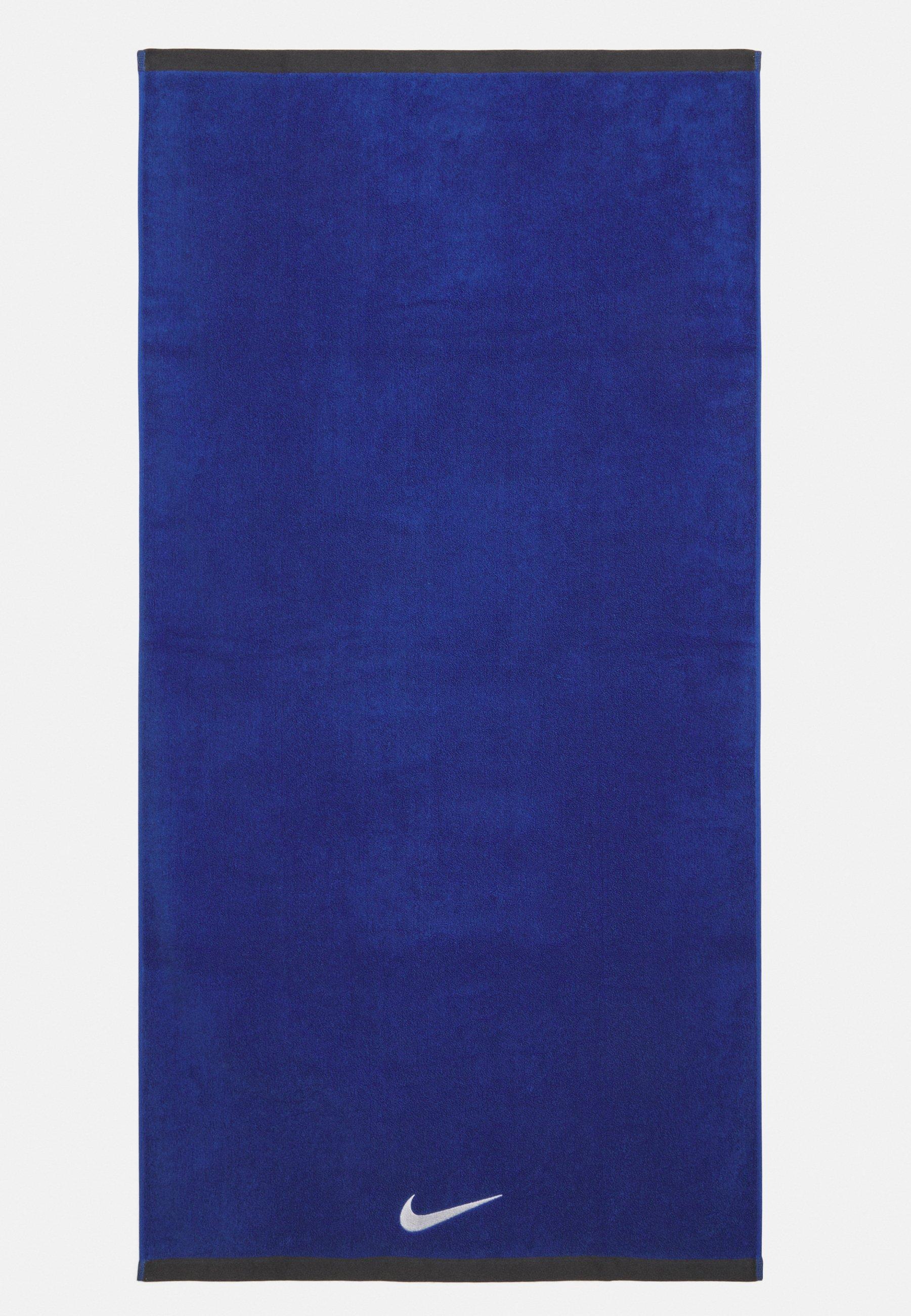 Women FUNDAMENTAL TOWEL UNISEX - Beach accessory