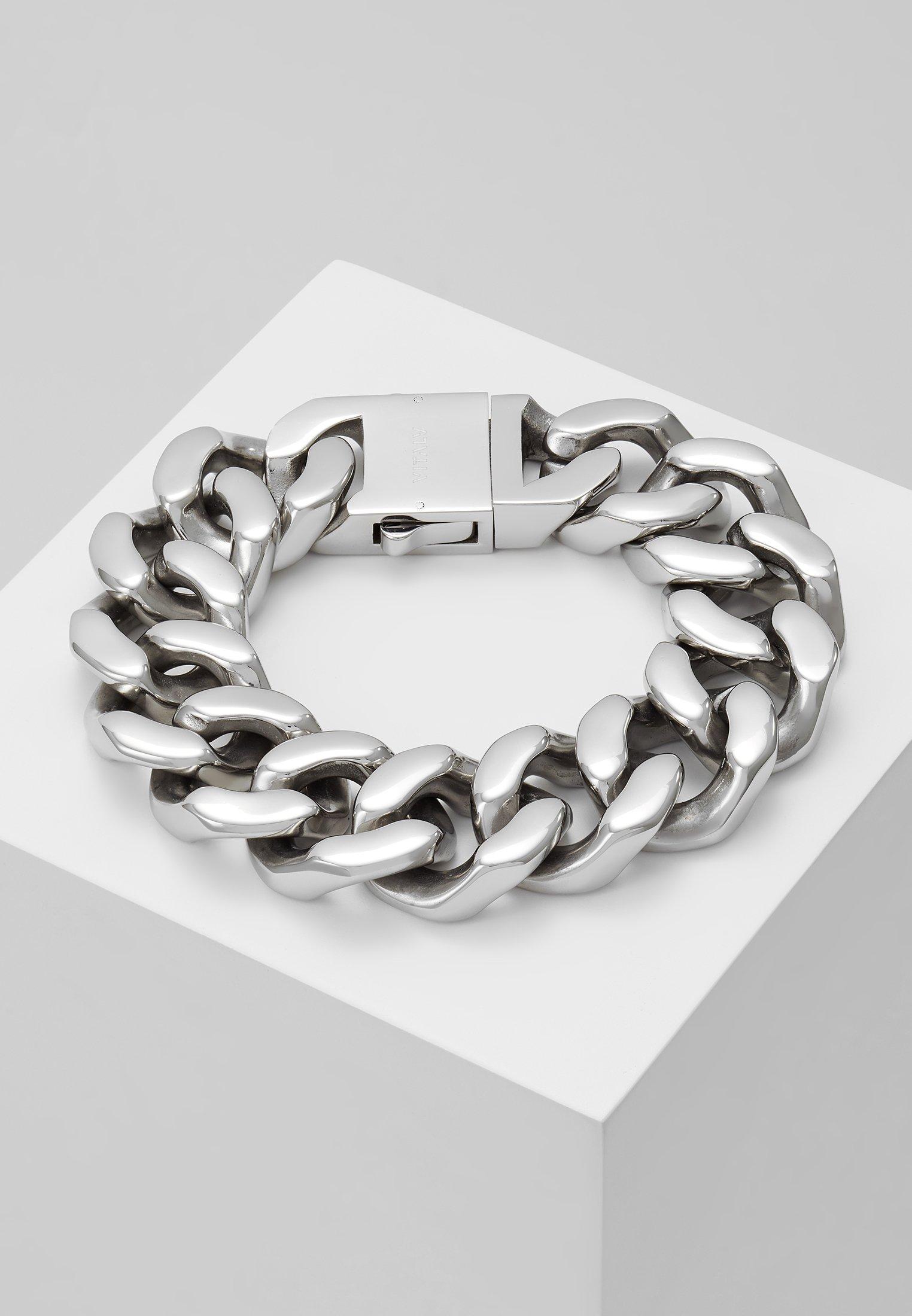 Men INTEGER - Bracelet