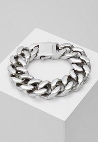 Vitaly - INTEGER - Bracelet - stainless steel - 0