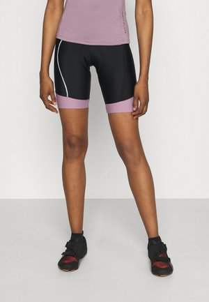 ONPPERFORMANCE BIKE SHORTS - Tights - black