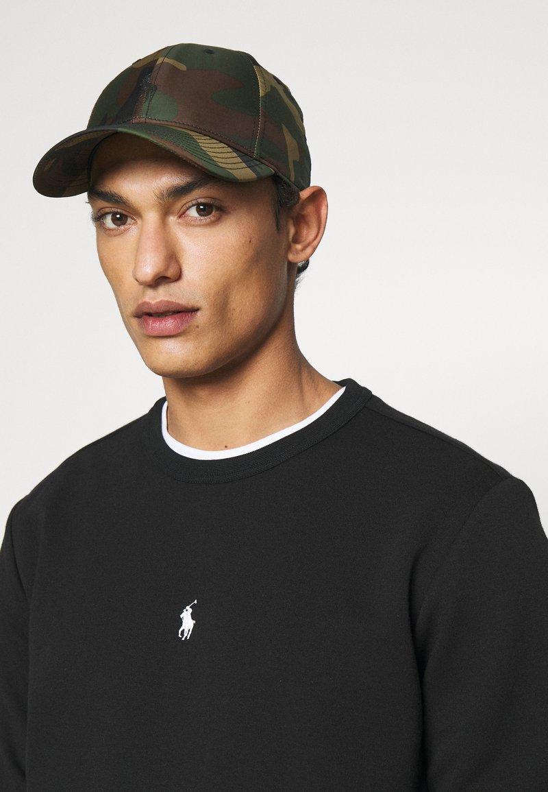Polo Ralph Lauren - BASELINE UNISEX - Lippalakki - surplus