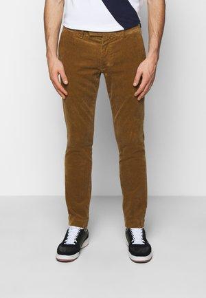 Trousers - new ghurka