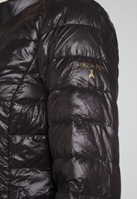 Patrizia Pepe - Down jacket - nero - 6