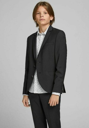 JPRSOLARIS - Suit jacket - black