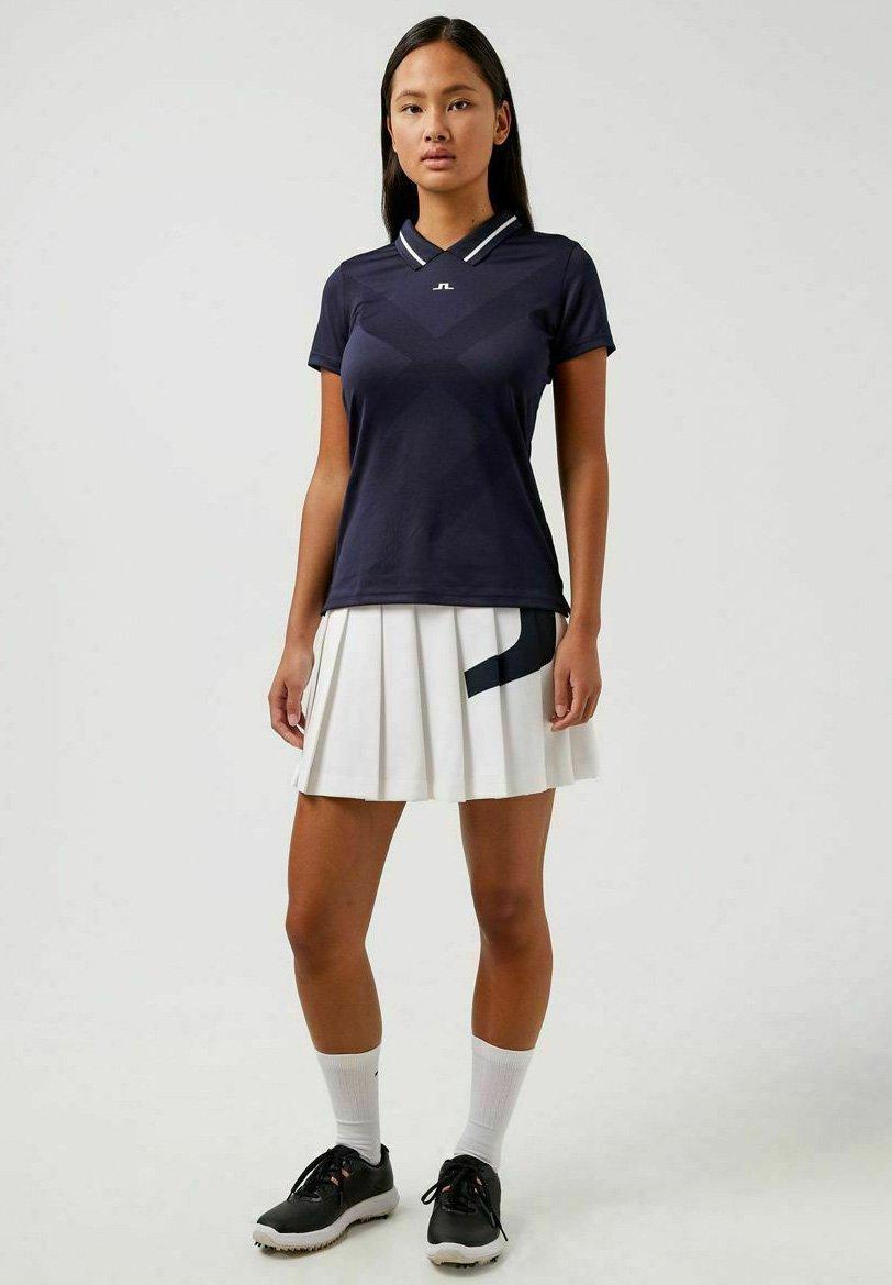 Damen NILO - Poloshirt