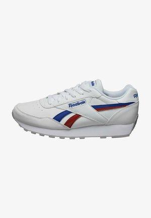 Sneakers basse - footwear white