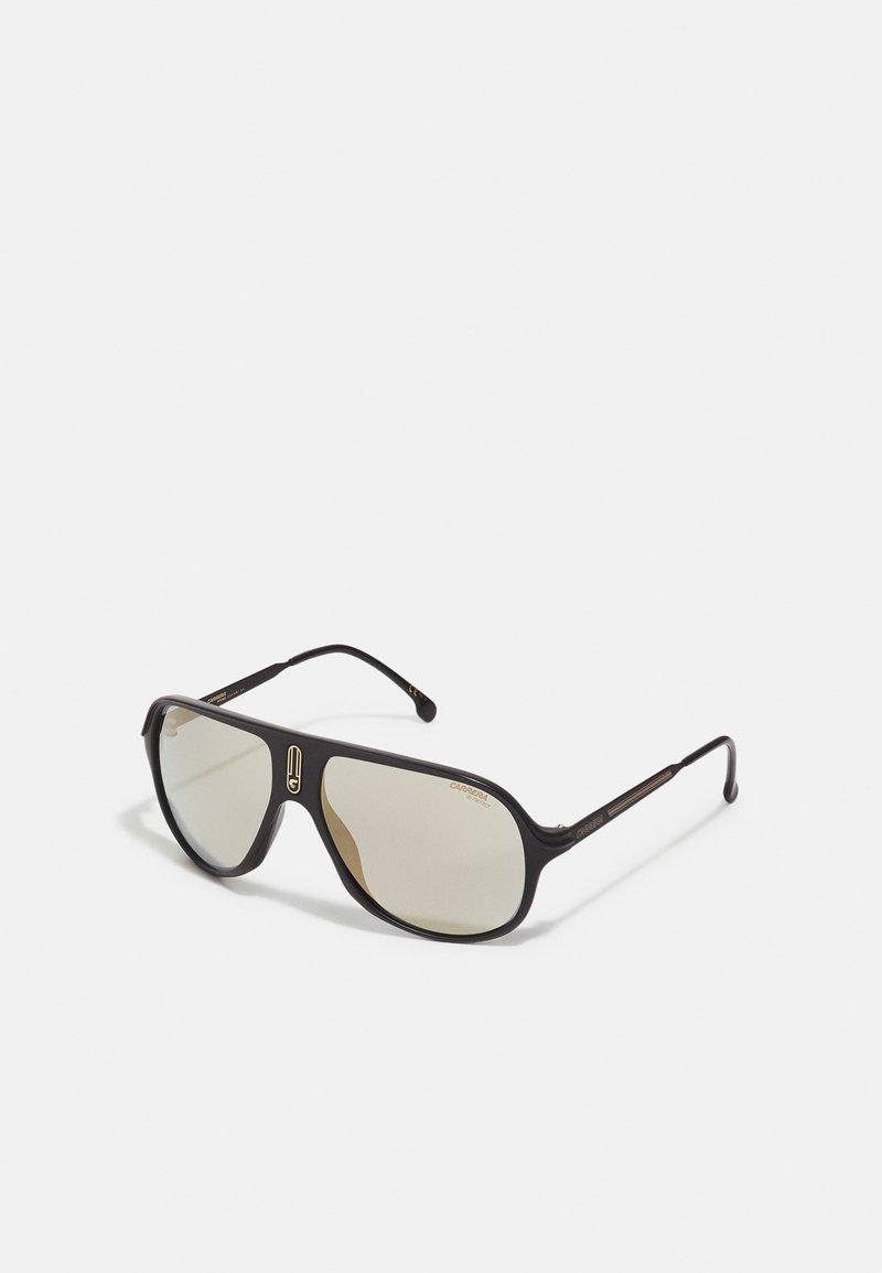 Carrera - UNISEX - Solbriller - matte black