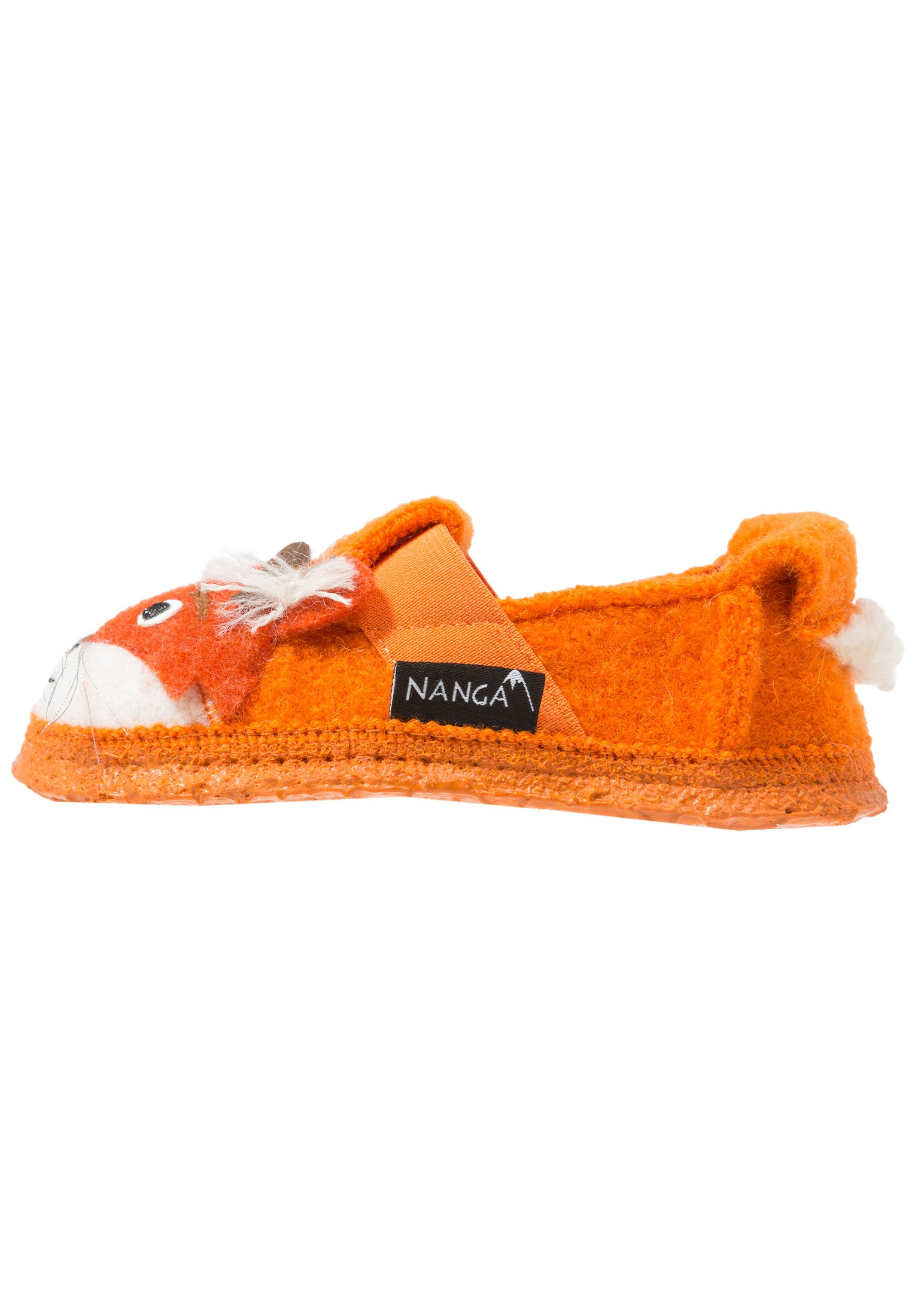 Kids FOX - Slippers
