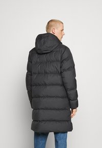 Nike Sportswear - Dunjacka - black - 2