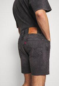 Levi's® - 501® '93 SHORTS - Short en jean - antipasto short - 5