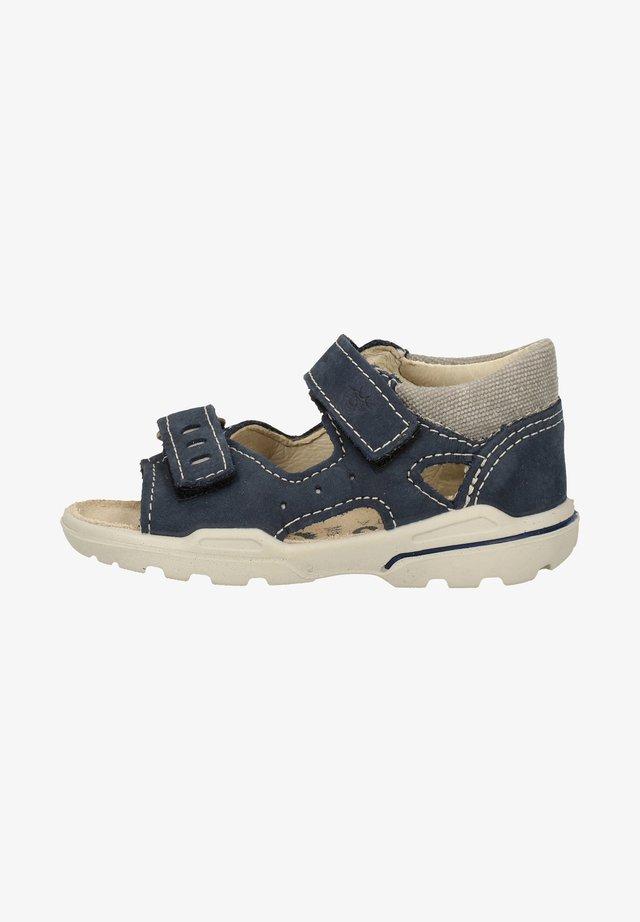 Sandales de randonnée - nautic