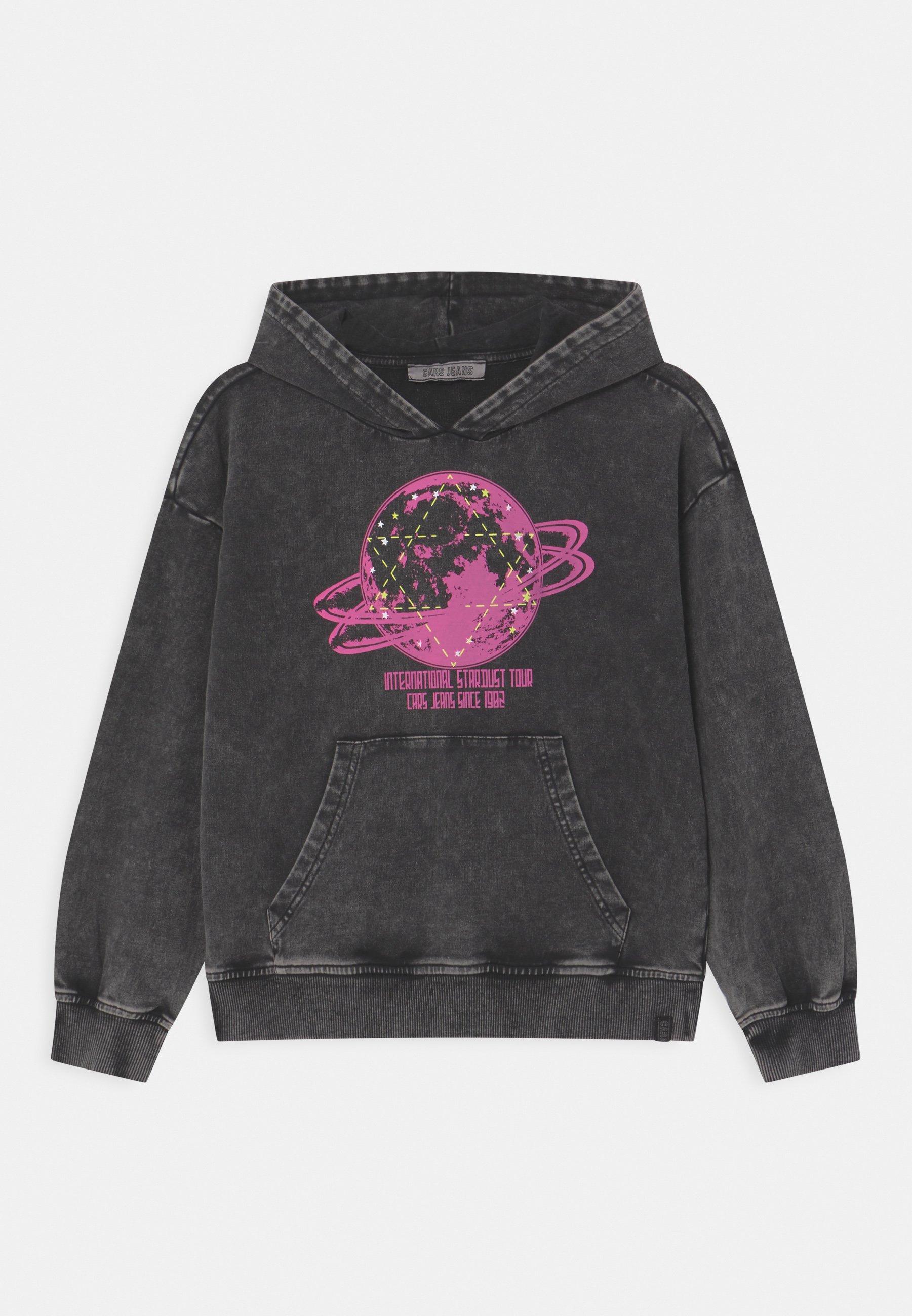 Enfant RIVER HOOD - Sweatshirt