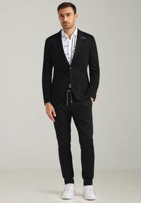 Baldessarini - SEBA - Suit jacket - schwarz - 1