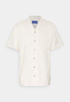 JORTOWER - Shirt - seedpearl