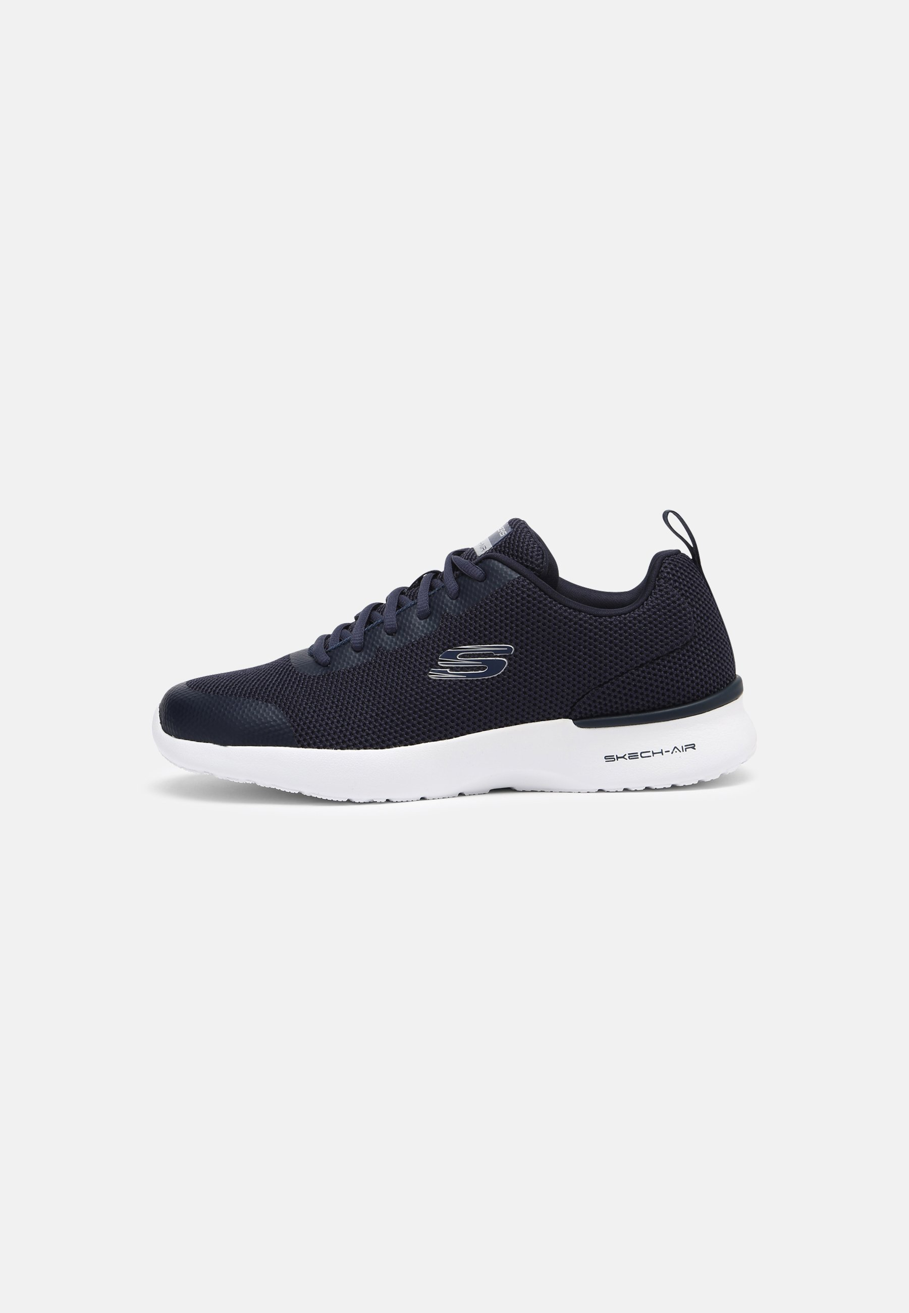 Homme SKECH-AIR DYNAMIGHT WINLY - Baskets basses