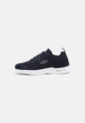 SKECH-AIR DYNAMIGHT WINLY - Baskets basses - navy