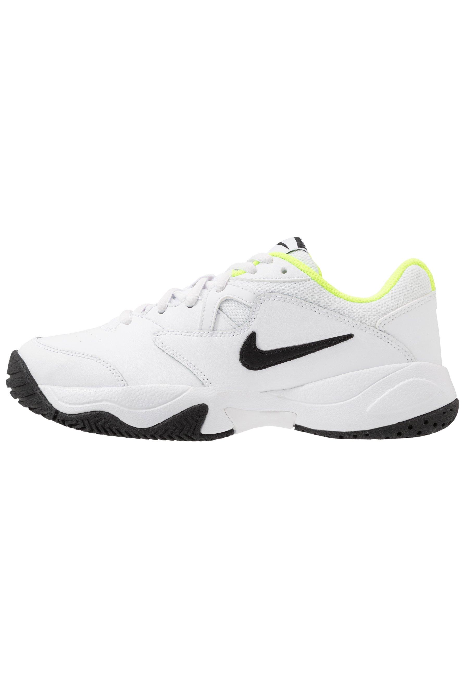 nike chaussures de tennis
