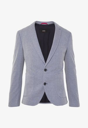 CIRELLI - Suit jacket - blue