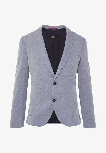 CIRELLI - Suit jacket - blue