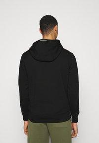 C.P. Company - Sweatshirt - black - 2