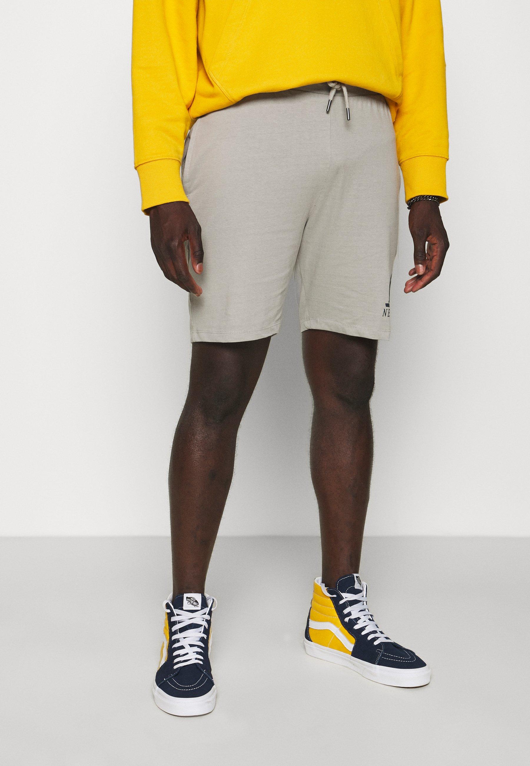 Men RAY - Shorts