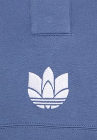 adidas Originals - Sweatshirts - crew blue - 5