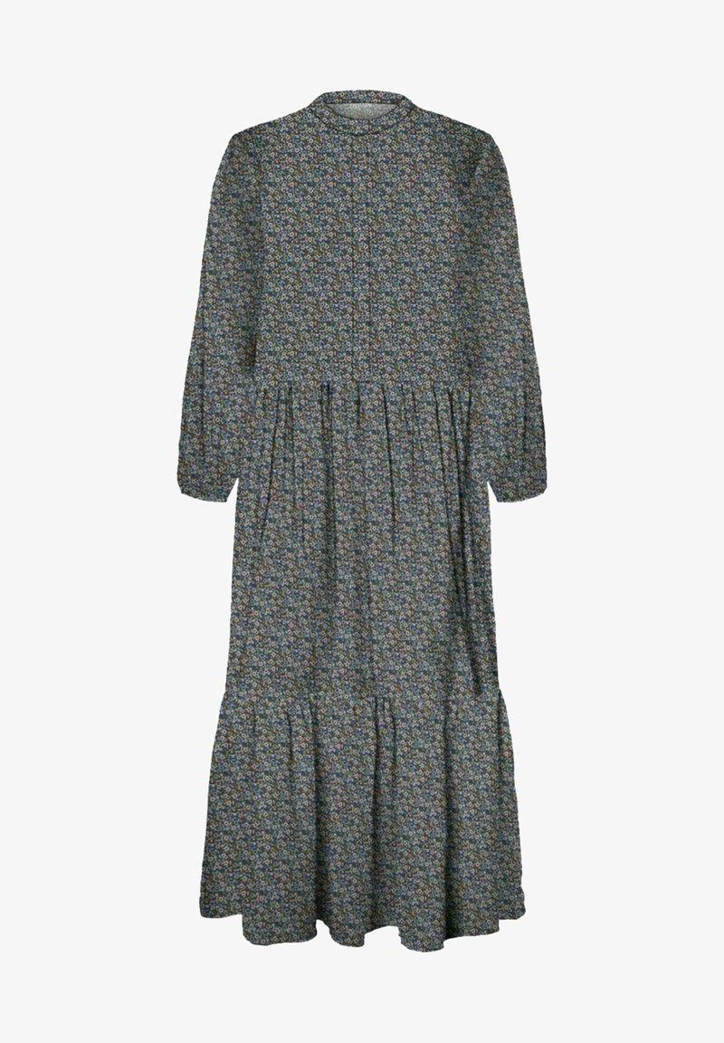 Vero Moda - Maxi dress - puce