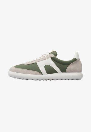 PELOTAS XLF - Zapatillas - grün