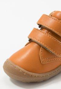 Primigi - Zapatos de bebé - azzurro - 2