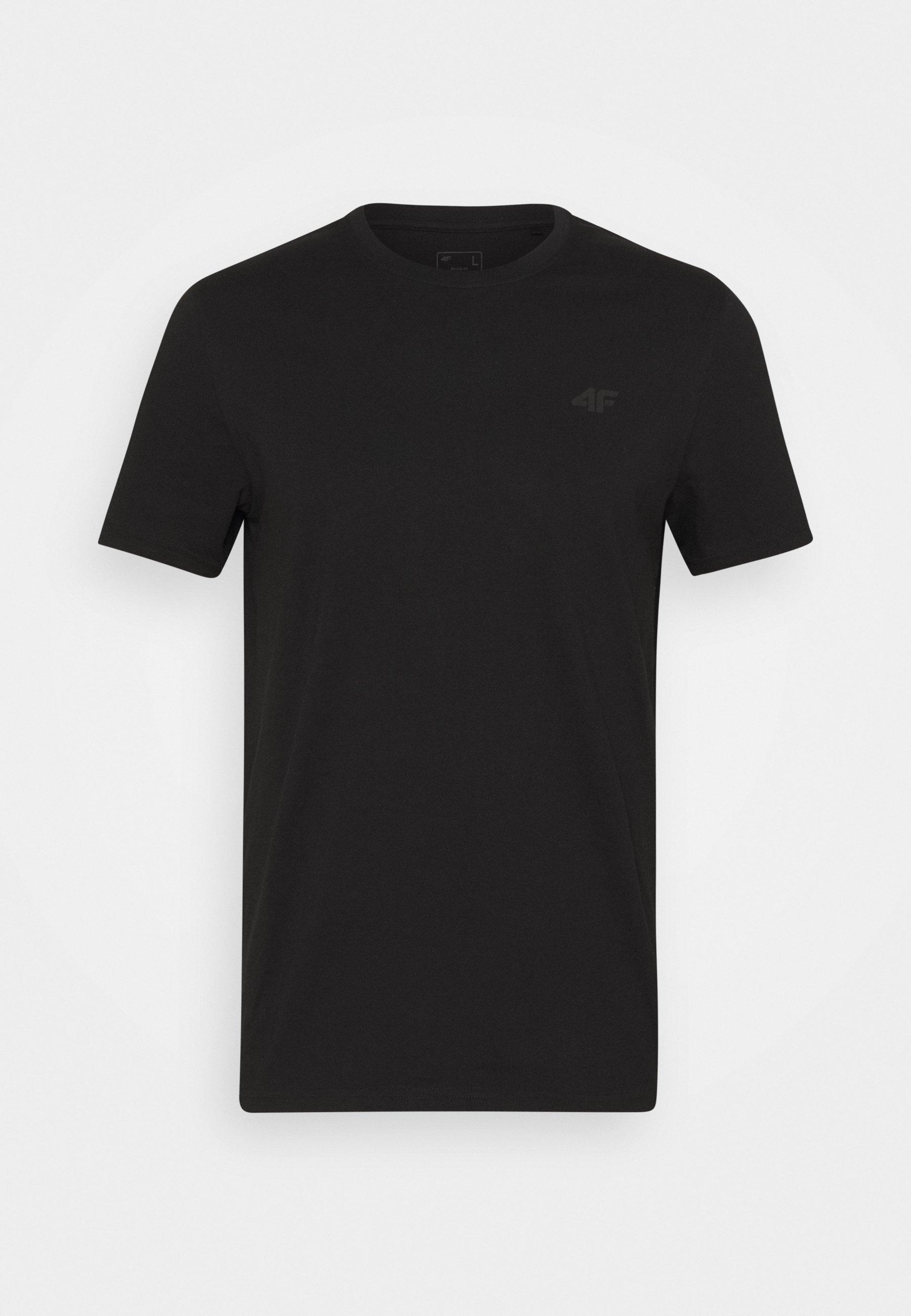 Men Men's T-shirt - Basic T-shirt