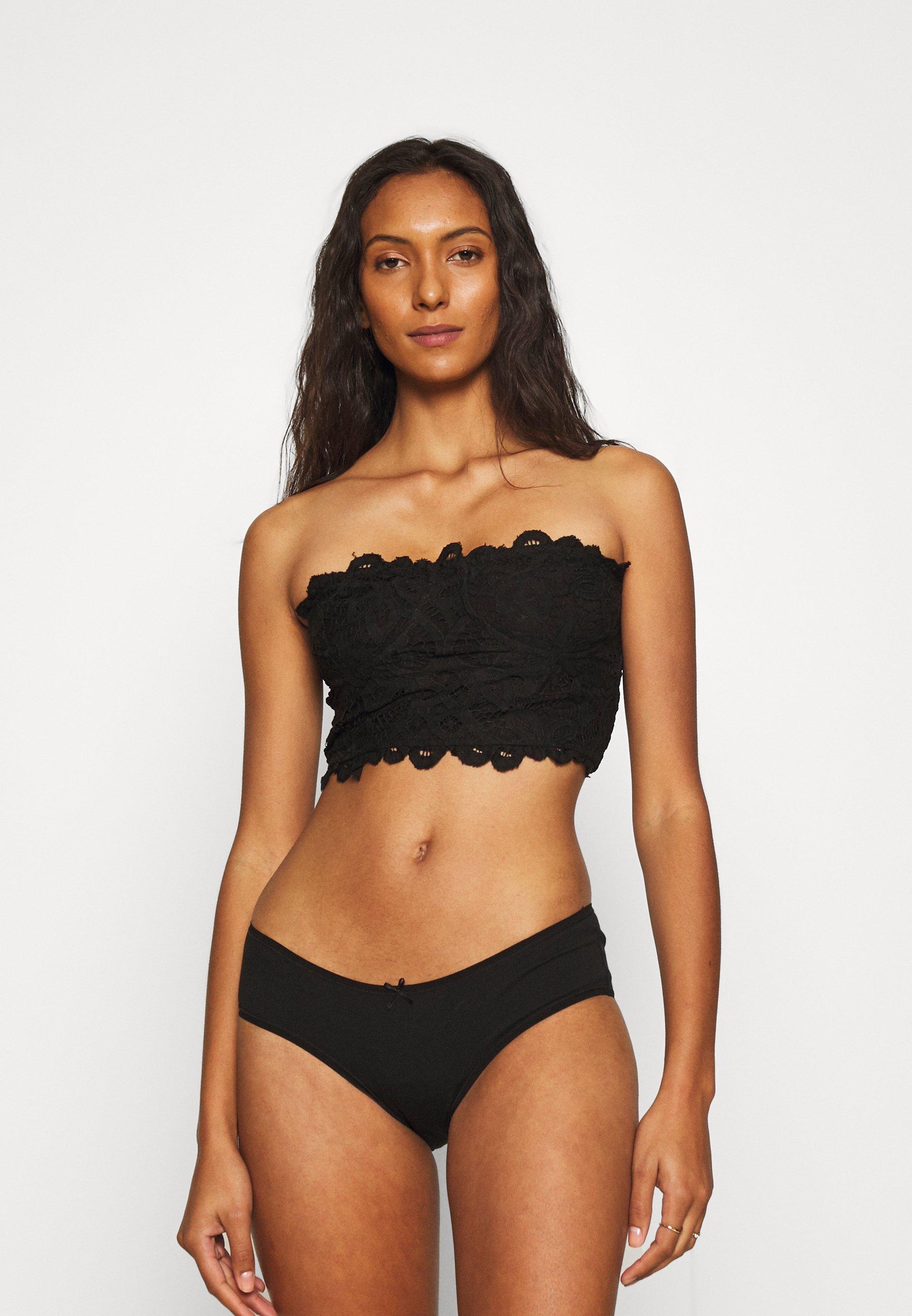 Women ADELLA CORSET BRA - Multiway / Strapless bra
