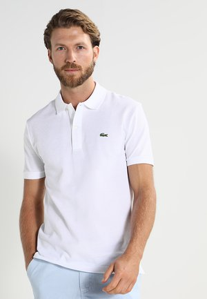 PH4012 - Poloshirts - white