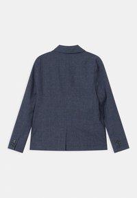 Vingino - TAJO - Blazer jacket - dark blue - 1