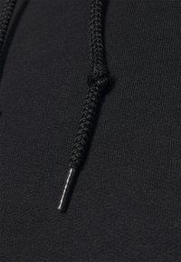 Night Addict - CORP - Sweatshirt - black - 6