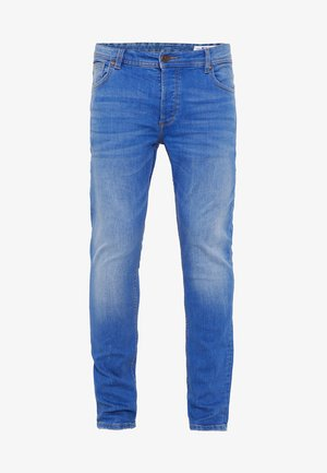 SUPER - Jeans slim fit - blue