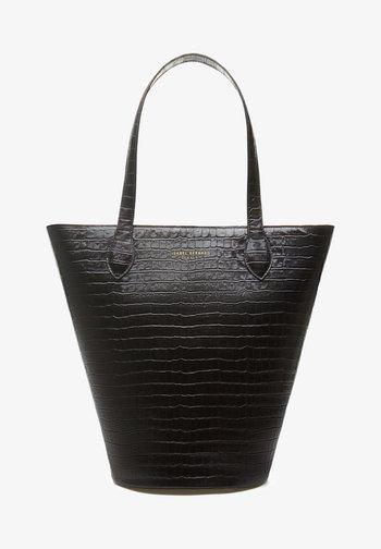 Håndtasker - schwarz