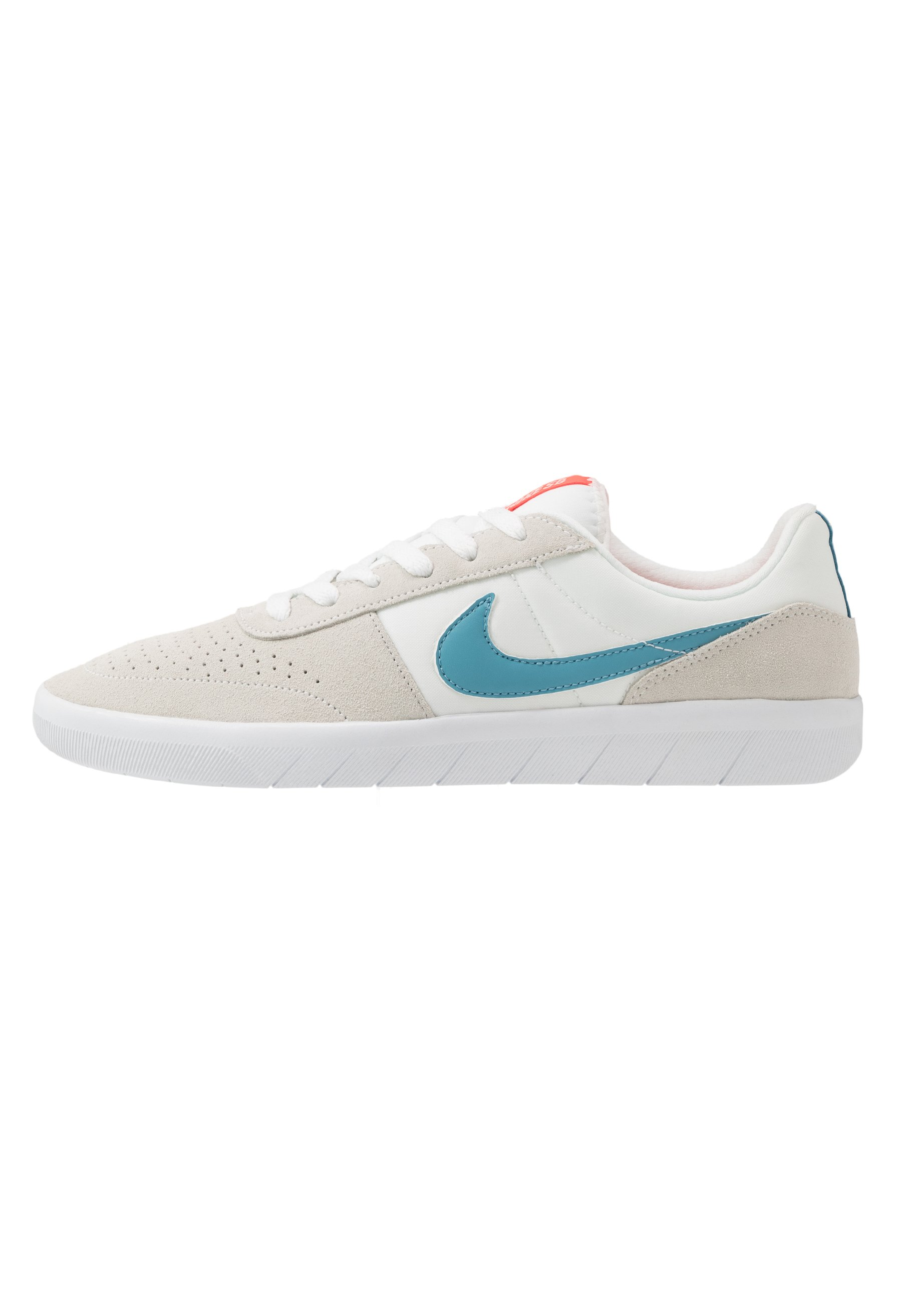 Nike SB TEAM CLASSIC Chaussures de skate summit white
