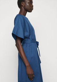 WEEKEND MaxMara - LARI - Jersey dress - chinablau - 3