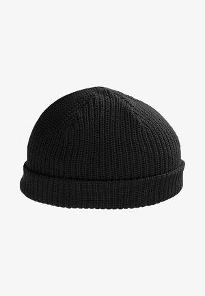 Muts - vintage black