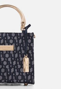 River Island - Handbag - navy - 5