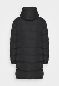 Brave Soul - Winter coat - black - 7
