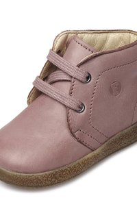 Falcotto - CONTE - Baby shoes - rose - 5