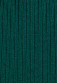 BDG Urban Outfitters - HIGH TANK - Topper - jasper green - 2