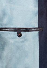 HUGO - SET - Costume - dark blue - 9