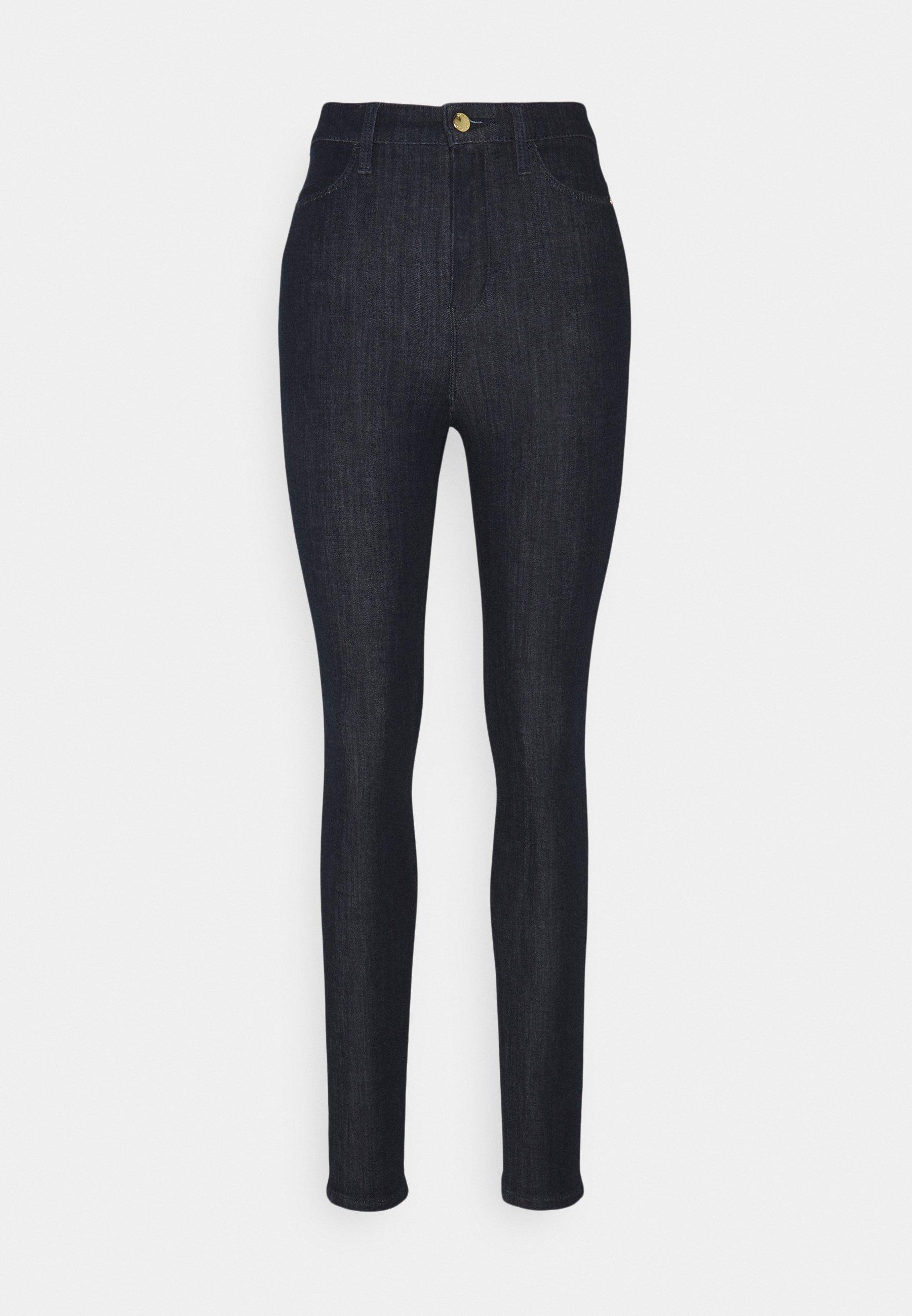 Women SCULPT - Jeans Skinny Fit