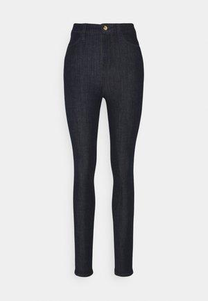 SCULPT - Jeans Skinny Fit - iva